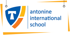 Antonine International School